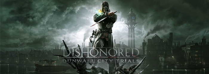 Dishonored-Dunwall-City-Trials