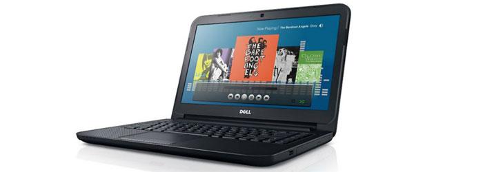 Dell-Inspiron-17-3721