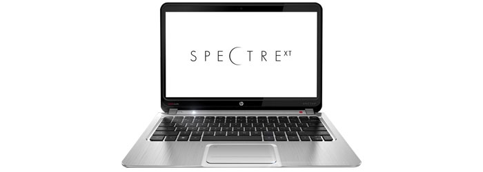 HP-Spectre-XT-13-2009