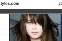unique-hair-style