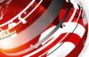 CNA-and-BBC