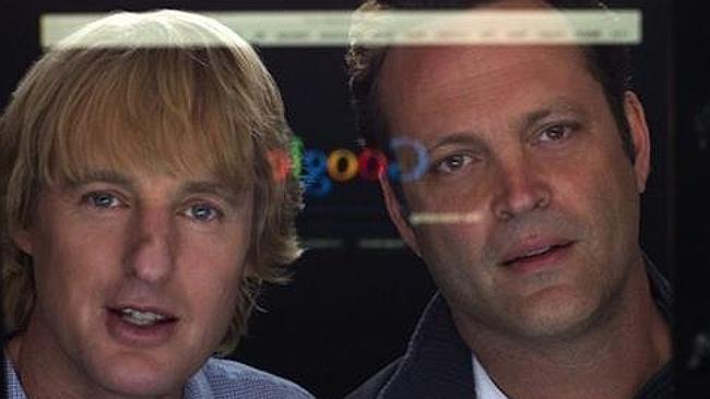 Google ၀န်ထမ်းများရဲ့ အထူးခံစားခွင့်များ