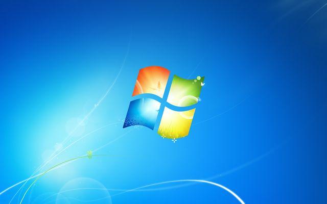 Windows 7 Patch အသစ်မှာ အမှားများ ဖြစ်ပေါ်နေ
