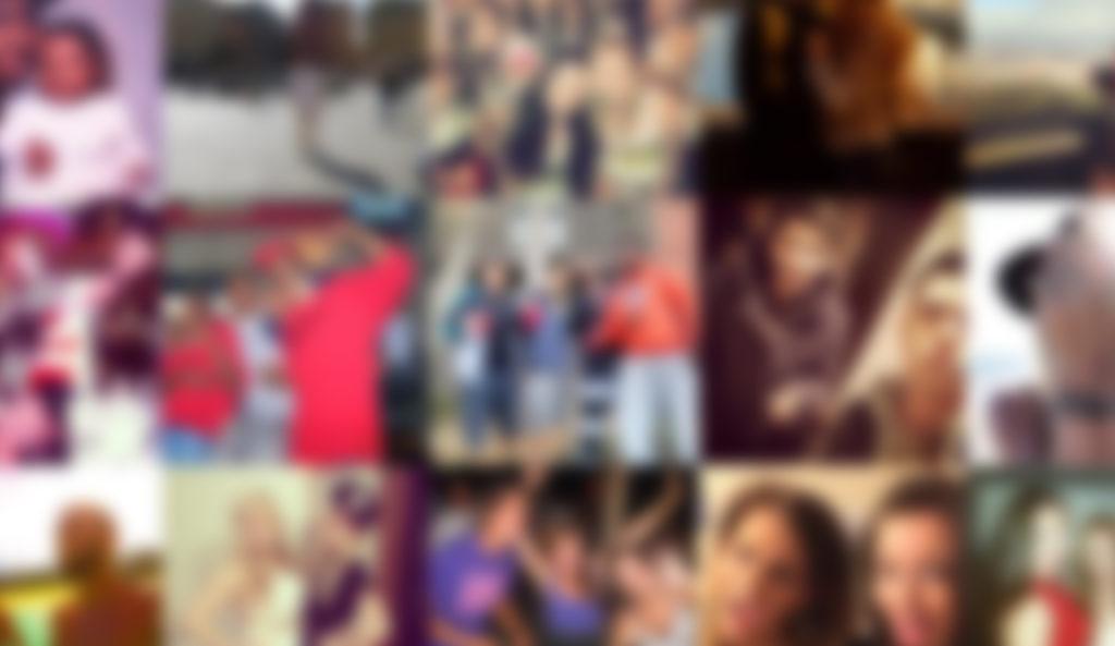 Instagramမှ Private Photosများ အမှန်တကယ် လုံခြုံခြင်းမရှိ